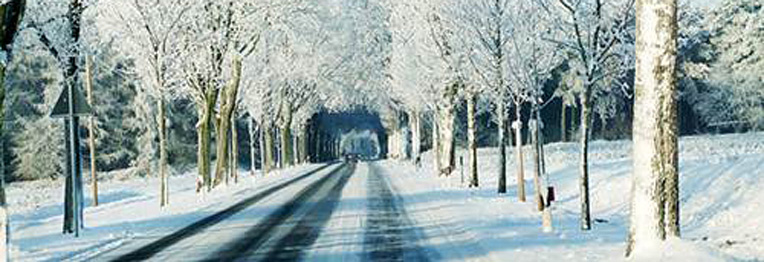winter07