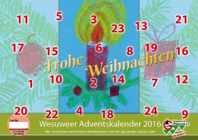 Adventskalender_Titel