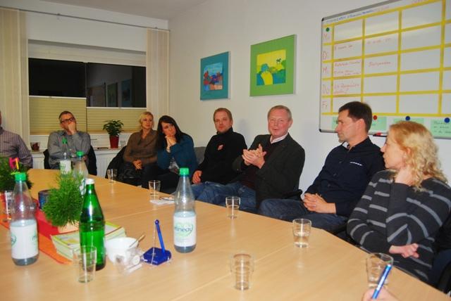 Förderverein Ortsvorsteher Heinz Wessels bedankt sich-1