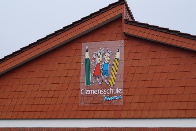 Schule Logo 2