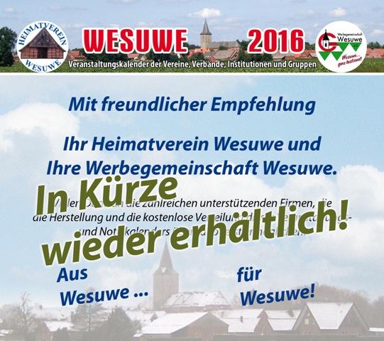 WGW_Veranstaltungskalender2016_Bild1-2