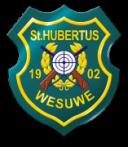 hubertus_schuetzen_logo