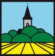 logo-heimatverein
