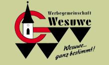 Werbegemeinschaft Wesuwe